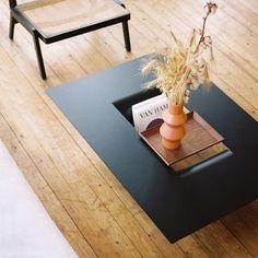 Designer, Furniture Design, Table, Home Decor, Videos, Instagram, Decoration Home, Room Decor, Tables