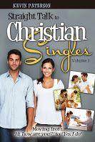 Straight Talk to Christian Singles