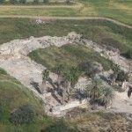 Israel y las ruinas del esplendor islámico