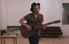 Marc Dupré, Music Instruments, Guitar, I Like You, Singer, Musical Instruments, Guitars