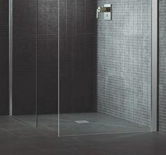 mosa que fusion flex artens gris cm leroy merlin salle de bain pinterest ps. Black Bedroom Furniture Sets. Home Design Ideas