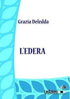 Il dono di Natale eBook: Grazia Deledda: Amazon.it: Kindle Store