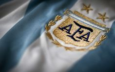 Free Argentine Football Association HD Wallpapers