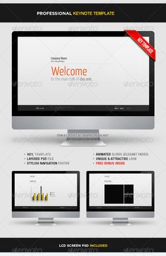 Thetemplatewizard presents professionally designed global business great pre designed professional template to show the best of your companys work 100 dpi toneelgroepblik Choice Image