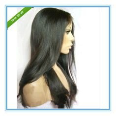 %http://www.jennisonbeautysupply.com/%     #http://www.jennisonbeautysupply.com/  #<script     %http://www.jennisonbeautysupply.com/%,      	  	Name:Free shipping brazilian full lace wigs straight 6A grade virgin brazilian front lace ...     	  	 	Name:Free shipping brazilian full lace wigs straight 6A grade virgin brazilian front lace wigs&full lace wigs 130%density no shedding 	 Hair material:100% virgin brazilian hair 	other hair (peruvian  malaysian chinese cambodian indian hair ) 	Hair…