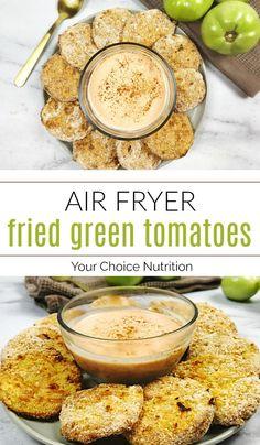 Air Fryer Recipes Snacks, Air Fryer Recipes Breakfast, Air Frier Recipes, Air Fryer Dinner Recipes, Snack Recipes, Supper Recipes, Pork Recipes, Appetizer Recipes, Vegetarian Recipes