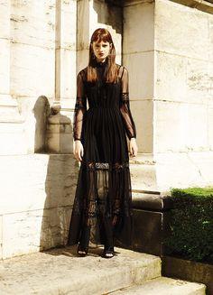 Budget retailer Primark gets a high fashion makeover #dailymail