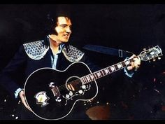 """198 Les inédits d'Elvis Presley by JMD, """"SPECIAL 1972, ELVIS IN CONCERT""""..."""
