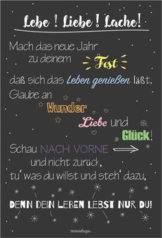 Sayings and quotes about family, children and Sprüche und Zitate über Familie, Kinder und das Leben Funny sayings and clever quotes in beautiful print arts * sayings about family, Mothers and fathers * stop life … discover now at minidrops - Wise Quotes, Happy Quotes, Art Quotes, Funny Quotes, Inspirational Quotes, Citations Sages, Clever Quotes, Nouvel An, Quotes About Moving On
