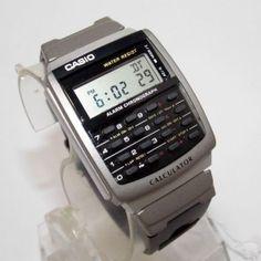 b2815f111bd 29 melhores imagens de Relógios