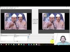 How to Broadcast Live on Facebook From Laptop (Urdu / Hindi) -   Social Media management at a fraction of the cost! Check our PRICING! #socialmarketing #socialmedia #socialmediamanager #social #manager #facebookmarketing Here it a very easy method to broadcast yourself live even if you have Live Option activated for you or Not, You can just use your laptop... - #FacebookTips