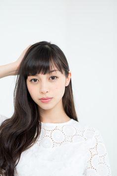 You might also like Ayami Nakajo(中条あやみ) Japan Girl, Japanese Models, Kawaii Girl, Tumblr Girls, Beautiful Asian Girls, Pretty People, Female Bodies, Pretty Woman, Girl Photos