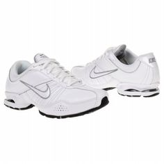 Nike  Women's Air Exceed at Famous Footwear