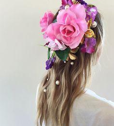 pearl_beauty_trend