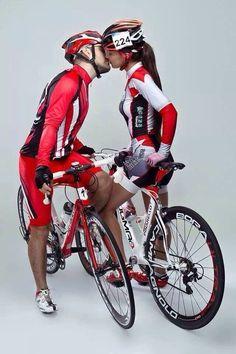 ❤️ love&sport ❤️