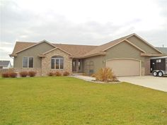 $225,000 | Click to see if this home is still available at this price!