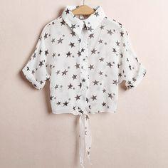 #aliexpress, #fashion, #outfit, #apparel, #shoes Tunic, #Womens, #Tops, #Fashion, #2016, #Women, #Summer, #Chiffon, #Blouse, #Shirt, #Ruffle, #Batwing, #Half, #Sleeve, #Casual, #Shirt, #Black, #White, #Pink, #Purple http://s.click.aliexpress.com/e/aIuzJu3F6