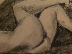 Edward Hopper (American, New Realism, 1882-1967): 1941. - Google Search