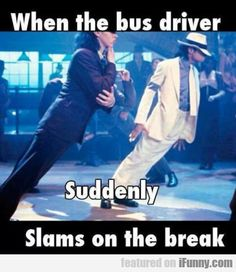 best memes top Humor memes when bus driver slams on the brake Funny Shit, 9gag Funny, Funny Cute, Funny Posts, The Funny, Funny Stuff, Funny Things, That's Hilarious, Hilarious Quotes