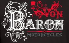 www,vonbaronmotorcycles.com