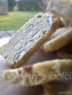 I biscotti di Natale 2011