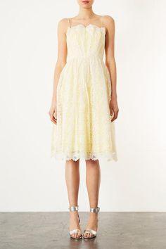 Sukienka na studniówkę TOPSHOP koronkowa S 36 (4954742374) - Allegro.pl - Więcej niż aukcje.