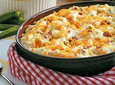 loaded mashed potatoes Texas Recipes More