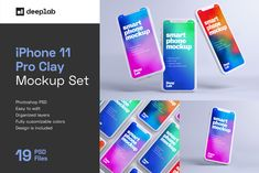 Download Best Web Design Mockup Tool Yellow Images