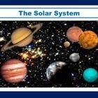 This set of four Solar System PowerPoint lessons will help you teach the basic concepts of space. It includes 4 big lessons with a total of 25 slid...