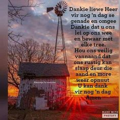 Evening Quotes, Evening Greetings, Afrikaanse Quotes, Good Night Blessings, Goeie Nag, Angel Prayers, Christian Messages, Good Night Sweet Dreams, Good Night Quotes