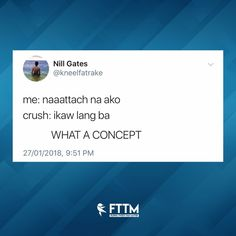 Bisaya Quotes, Tweet Quotes, Motivational Quotes, Memes Pinoy, Pinoy Quotes, We Dont Talk, Hugot, Photos Tumblr, Captions