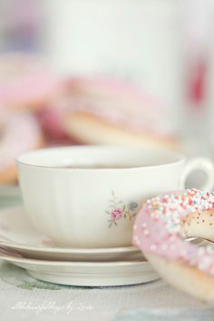 Sweet Friday by loretoidas, via Flickr
