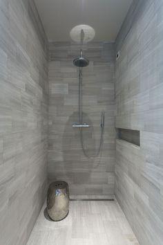 House U By Marco Carini Interior Designer 20