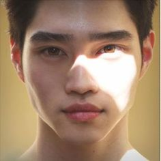 (Old One) My name is Akio Kasai. I am Light. Not the harsh blinding light from the sun, but the soft rays that shine through the trees or on your pillow in the morning. I rarely am in my human form, but when I am I choose this one. What can I say? I like being handsome. That was a joke. I'm not sure why I like it so much. I just do.