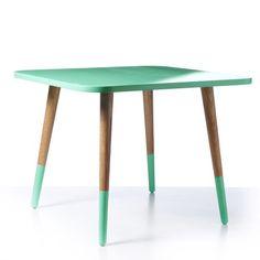 Hudson Tables