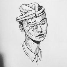 #koldövmesi #kol #dövme #dovme #dövmeler #tattoo #dövmesanatı #art #artwork #arte #çizim#sanat #sanatçı #tattooartist #tatu #mandala #desings #dravings #draving #resim#geometrik #resimler#geometriktattoo #dovmeresimleri #dövmeci #dövmem #kolkaplamadovmeleri