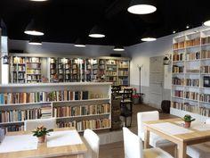 könyvbár & restaurant – Google Kereső