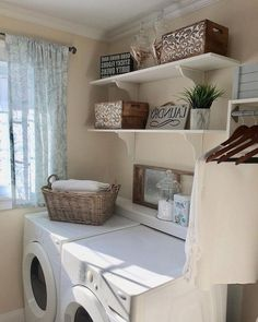 43 best laundry room images rh pinterest com