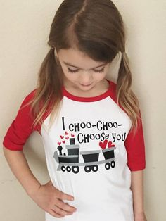 Personalized Custom of XOXO Cotton Girl Toddler Long Sleeve Ruffle Shirt Top