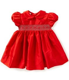 6b8dead71 589 Best Baby kids images