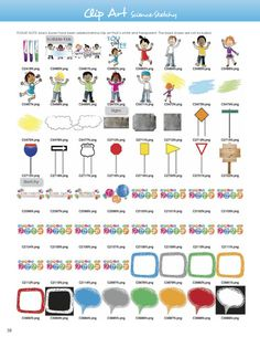 95 best clipart backgrounds images on pinterest yearbook