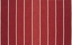 Bold Red Stripe Rug  | Crate and Barrel:  I know you already have a rug in your kitchen, but this made me think of that.  http://www.crateandbarrel.com/decorating-and-accessories/all-rugs/bold-red-stripe-rug/f53315