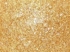 Gold sparkle wallpaper glitter for mobile and desktop . Gold Sparkle Wallpaper, Gold Glitter Background, Iphone Wallpaper Glitter, Textured Background, Glitter Slime, Glitter Eyeliner, Glitter Paint, Glitter Uggs, Glitter Bomb