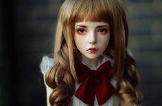 Blondie by ChinchouPrincess on DeviantArt