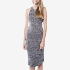 Šaty Dresses For Work, Formal Dresses, Fashion, Dresses For Formal, Moda, Fashion Styles, Fasion, Gowns, Evening Dresses