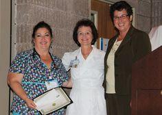 #Sarasota memorial nurses are EXCELLENT! #blog