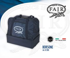Il Borsone F.A.I.R.®  è subito tuo su F.A.I.R.-STORE® scopri di più qui http://www.fair-store.com F.A.I.R.® Large shooting Bag is available at F.A.I.R.- STORE® , buy it here http://www.fair-store.com