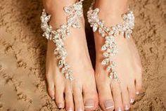 #PandoraNovia #PandoraRD #BodaEyN #shoes #Love #Beach #MecasoconPandora 24-Nov-2014