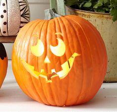 Classic Pumpkin Carving Unique Pumpkin Carving Ideas, Amazing Pumpkin Carving, Printable Pumpkin Stencils, Pumpkin Carving Templates, Pumkin Carving Stencils, Creative Pumpkins, Diy Pumpkin, Pumpkin Ideas, Pumpkin Patterns