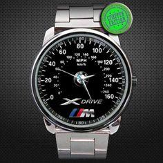 New Hot BMW X DRIVE 35i series Speedometer Sport by jokotingkir, $14.00